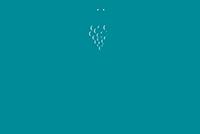 Aceto di San Colombano Logo